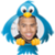 Chris Brown-Tweets app for free