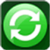 BackUp and Sync icon
