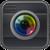 Insta Square Maker app for free