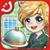 My Restaurant World Edition app for free
