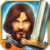 Kingdoms of Camelot:Battle  app for free