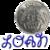 Loan Calculator v-1 app for free