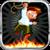 Jumping Man II icon