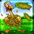 Dummy Ostrich Goof Chicken app for free