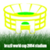 brazil world cup 2014 stadium Puzzle app for free