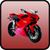 bikes hd wallpapers icon