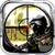 Swat Combat Games icon