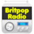 Britpop Radio icon