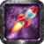 Jump Rocket app for free