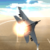 Air Force 3D app for free