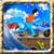 Quake Tsunami app for free