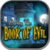 Mystery Tales Book Of Evil icon