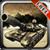 ARMY RESCUE icon