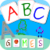 Learn ABC for kids app for free