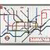 Tube Map Free icon