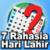 Rahasia Hari Lahir icon