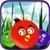 Bird Eliminator  app for free