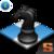 Chess Master Online app for free