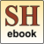 Sherlock Holmes Collection Ebook app for free