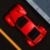 Table Top Car Racing app for free