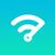 Speedtest QB icon