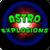 Astro Explosions Brain Trainer app for free