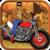 Motor Rider app for free