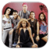 Cool Rebelde RBD Puzzle app for free