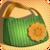 Handmade Bags icon
