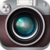 Rainbow Cam Filter icon