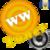 WWTuner Radio Tuner app for free
