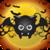 23 Bats icon