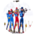Rules to play Biathlon icon