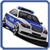 Police Car Extreme Race icon