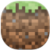 Minecraft 2D app for free