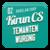 Dagelan Depot Seni Kirun CS: Temanten Wurung app for free