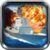 Word of Warships icon