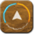 Element Switch Color icon