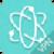 linkvpn app for free
