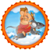 Fly Ganesha - Java icon