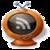 SBSH GoNews icon