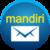 Pemandu SMS Mandiri app for free