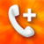 PhonePlus Cheap International Calls icon
