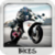 Motorbike Wallpapers by Nisavac Wallpapers app for free