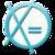 Learn Algebra 1 app for free