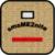 smsME2nite icon