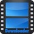 Free Video Downloader Lite icon