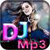 New DJ Mp3 Songs icon