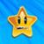 Yummi Squares icon