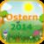 Ostern 2014 - Unnützes Wissen app for free